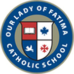 Our Lady of Fatima Catholic Elementary School
