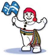 Vive Le Carnaval!